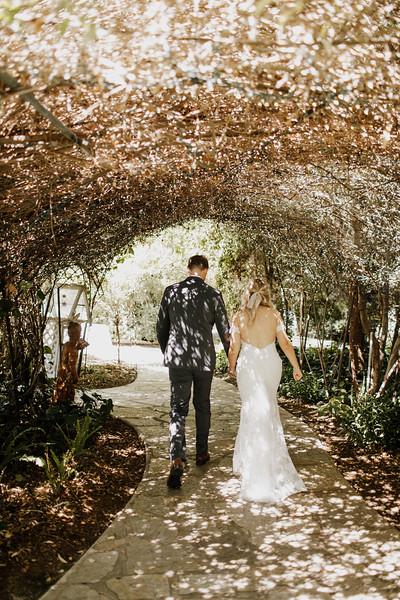 Epp Wedding  (130 of 674) + 0K9A0635.jpg