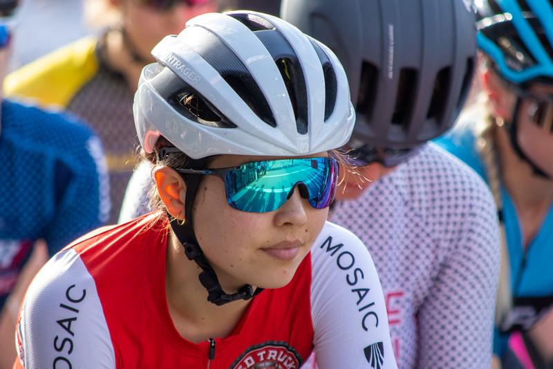 Giro-Di-Burnaby-2019-5.jpg