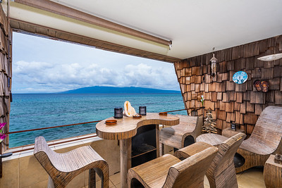3741 Lower Honoapiilani Road #303, Lahaina
