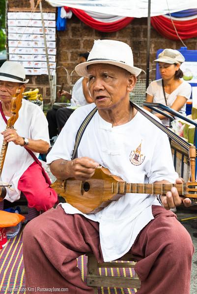 2016.08_Thailand-6109607.jpg