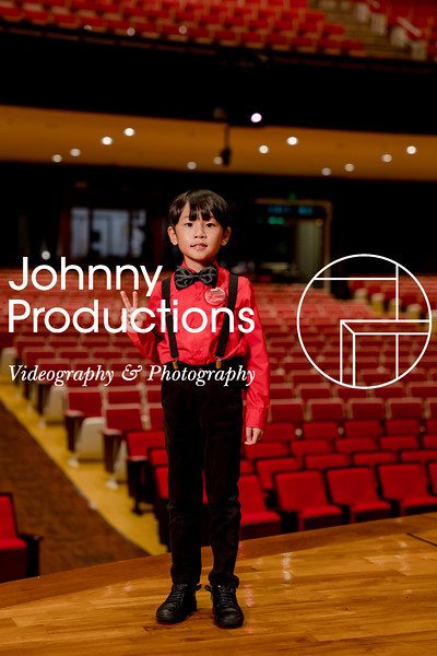 0112_day 1_SC junior A+B portraits_red show 2019_johnnyproductions.jpg