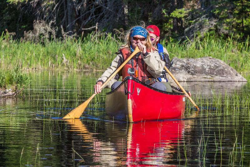 Canoe-algonquin-pqrk-ontario-4.jpg