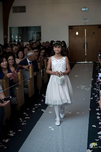 Wedding of Elaine and Jon -169.jpg