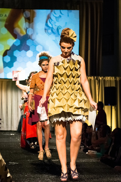IIDA Couture 2014-490.jpg