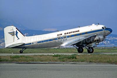 Air Dauphiné