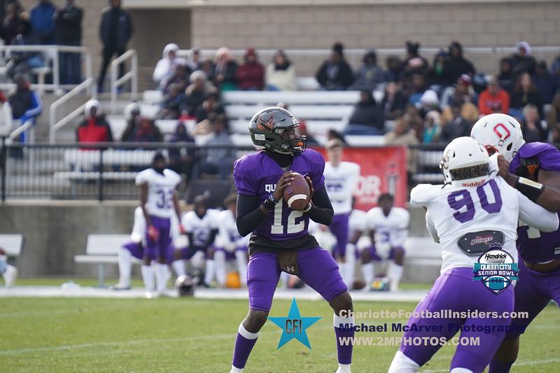 2019 Queen City Senior Bowl-01338.jpg