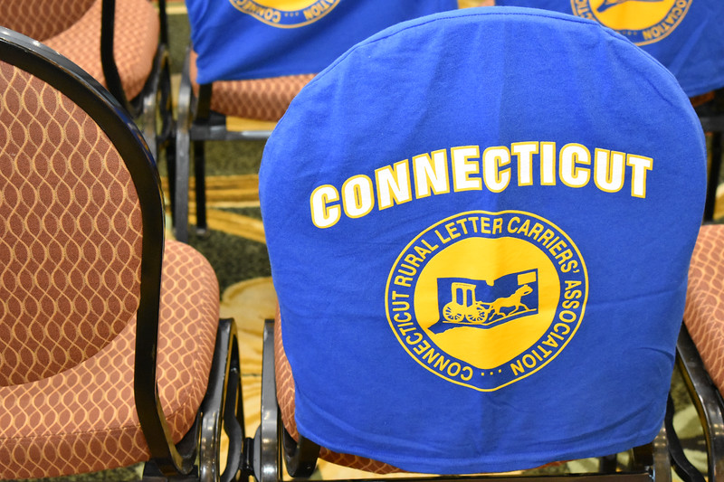 State Seat Cover, Convention Candids 131513.jpg