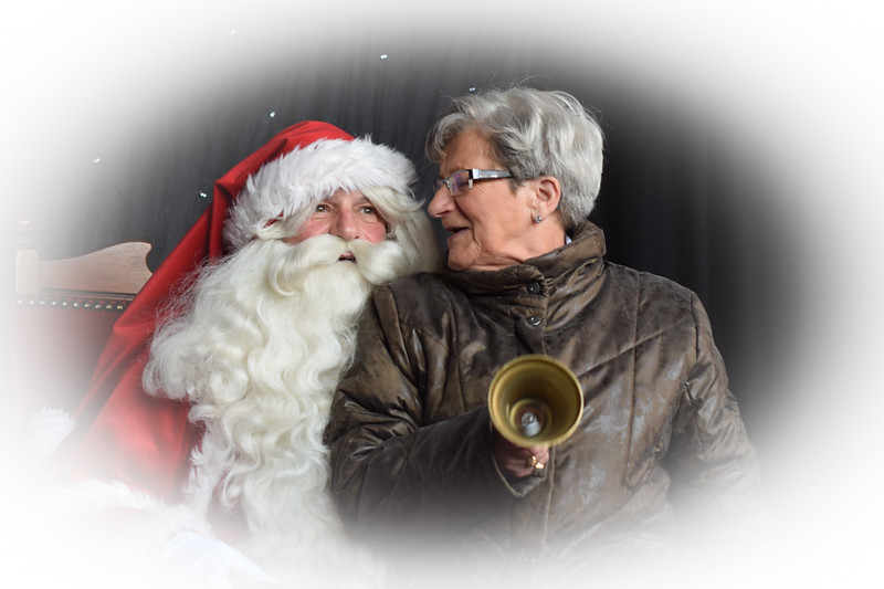 Kerstmarkt Ginderbuiten-82.jpg