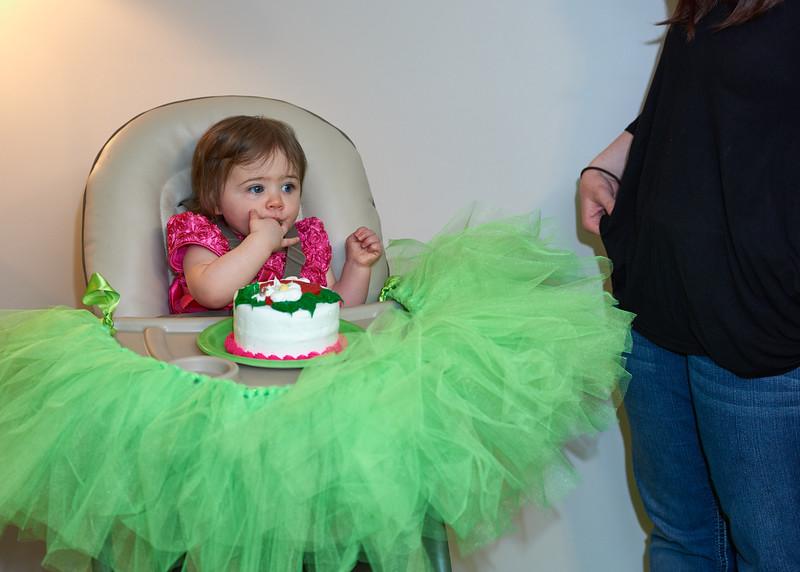 Callie's First Birthday 168.jpg