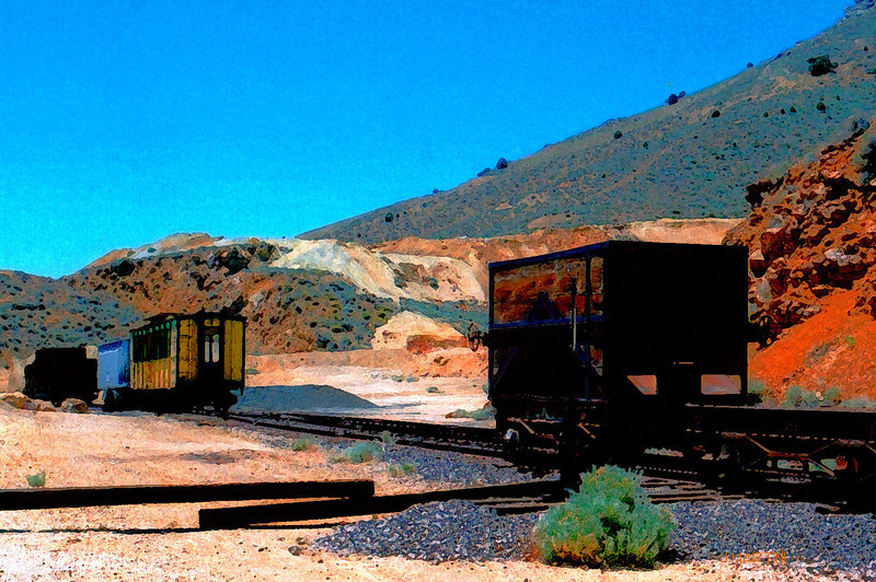 nevada rail 8-16-2007.jpg