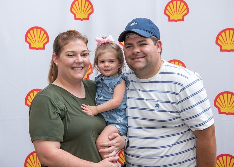 Shell2019-052.jpg