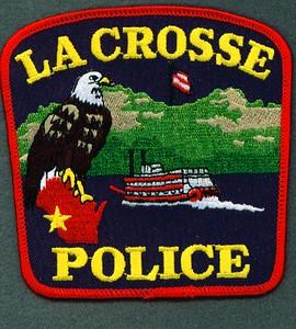 Wisconsin Police L