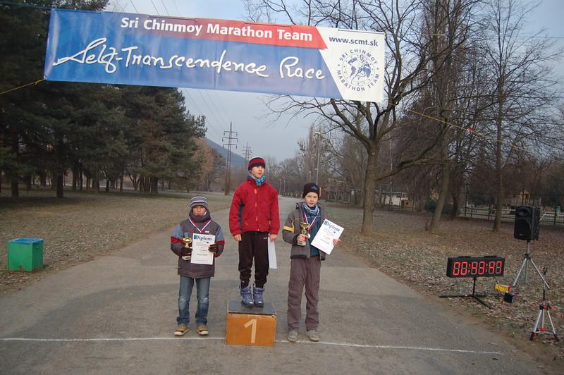 2 mile Kosice 29 kolo 02.01.2016 - 177.JPG