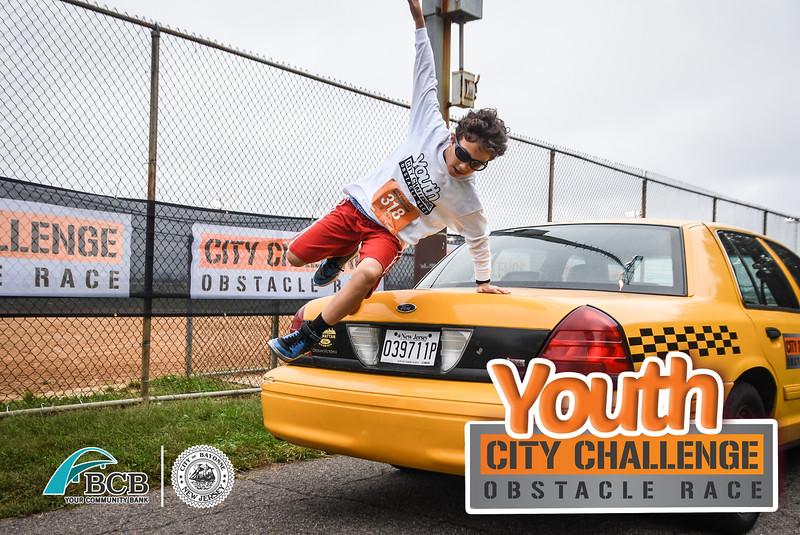 YouthCityChallenge2017-484.jpg
