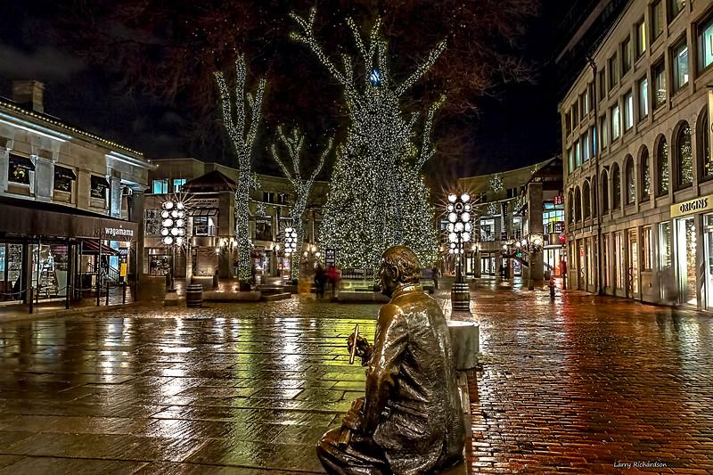 Boston MA Red Auerbach.jpg