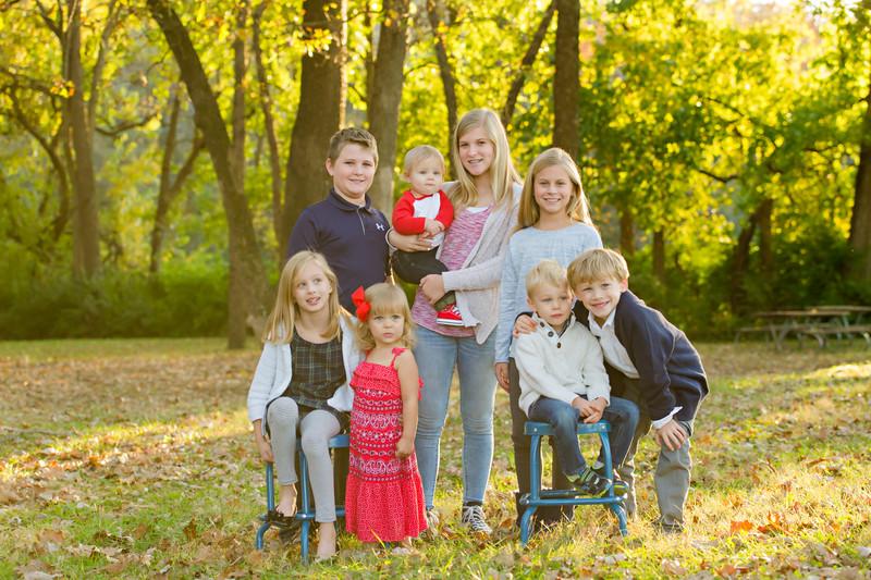 Van Wagner Family-255.jpg