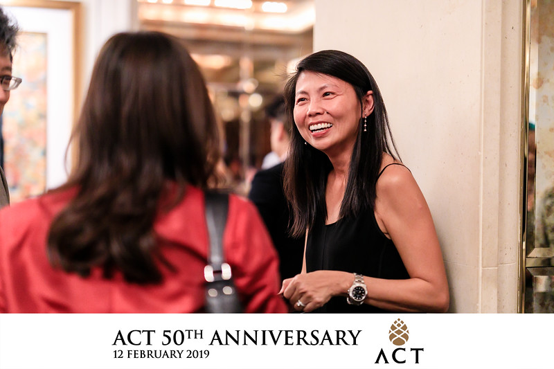 [2019.02.12] ACT 50th Anniversary (Roving) wB - (59 of 213).jpg