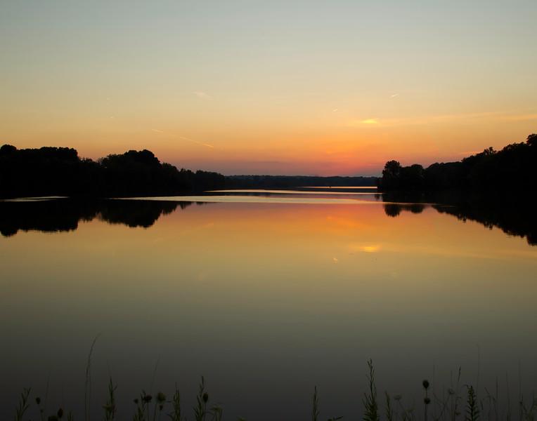 nimisila sunset.jpg