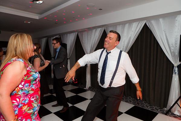 Phil & Gloria Croxon Wedding-719.jpg