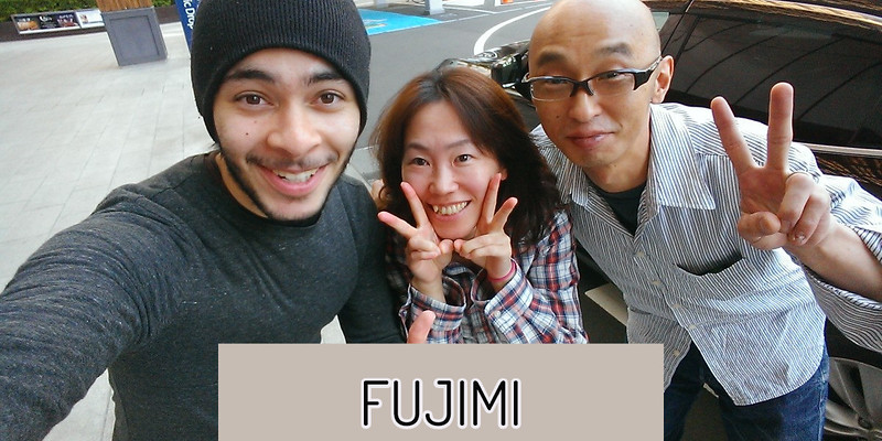 hitchhiking japan 3.jpg