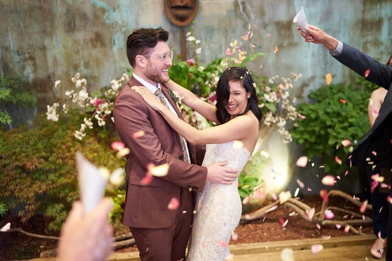 James_Celine Wedding 0438.jpg