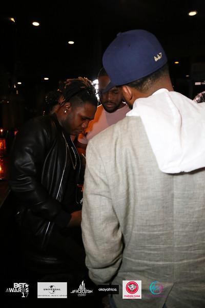 BET_Afropolitan LA_Afterparty-0146.JPG