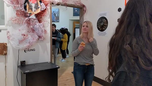02.25.2020 popup exhibit