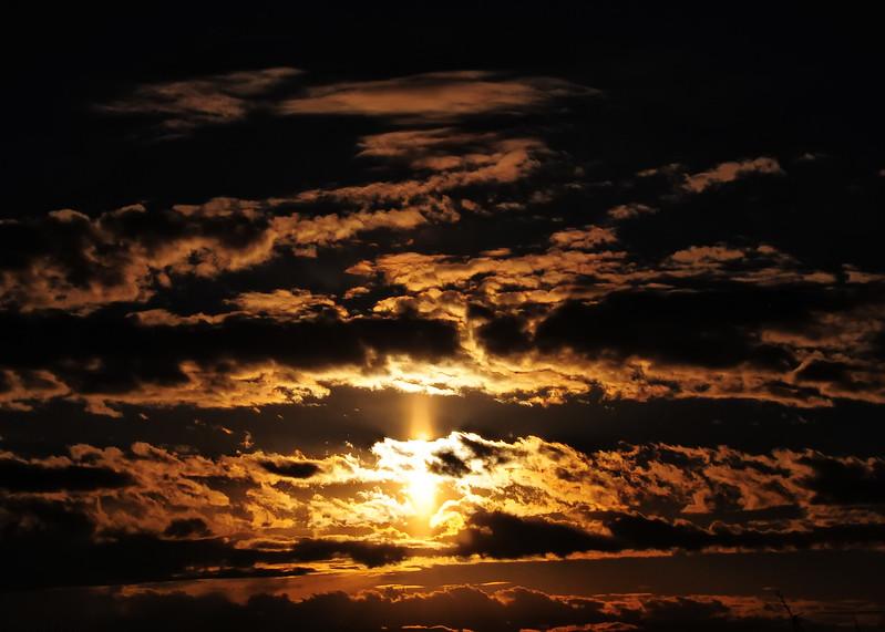 NEA_0988-[7x5-Sunrise.jpg