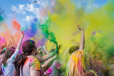Holi-festival-of-colors-2013-spanish-fork_07130330-87