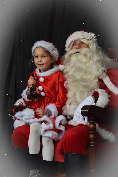 Kerstmarkt Ginderbuiten-34.jpg