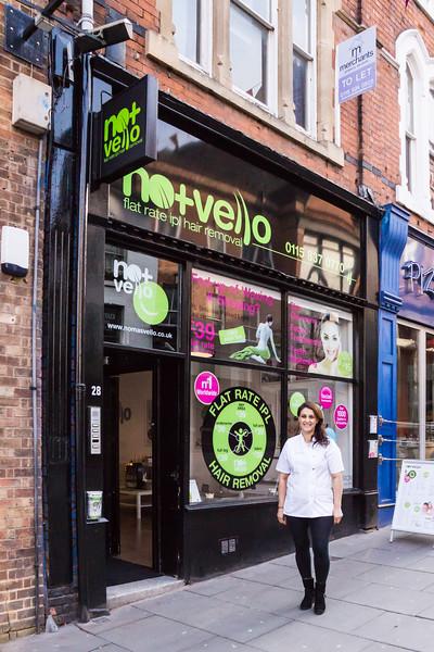 No+Vello Nottingham (39 of 64).jpg
