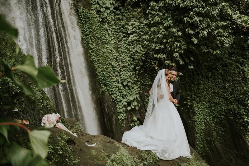 25.4.18_Majid_Aida_Bali_Postwedding (83).jpg