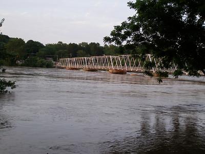 2006 Delaware River Flood