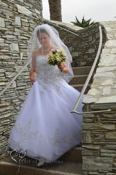 Laura & Sean Wedding-2247.jpg