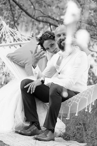 Alise&Andris-WeddingActivities-10-Edit.jpg