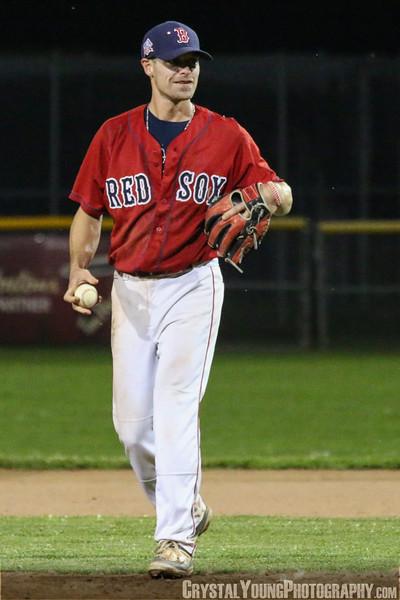 Red Sox 2019-4887.jpg