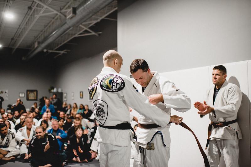 True Believer Gym Pittsburgh PA Brazilian Jiu Jitsu248.jpg