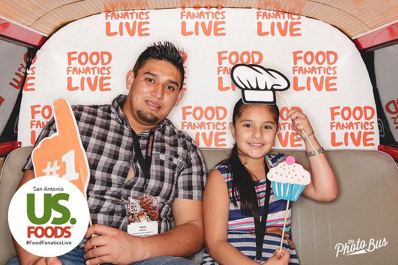 us-foods-photo-booth-253.jpg