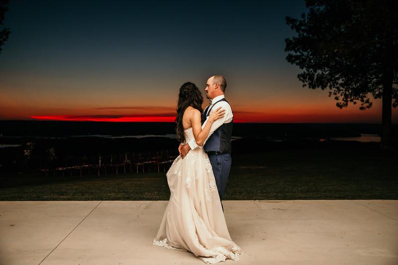 Goodwin Wedding-1171.jpg