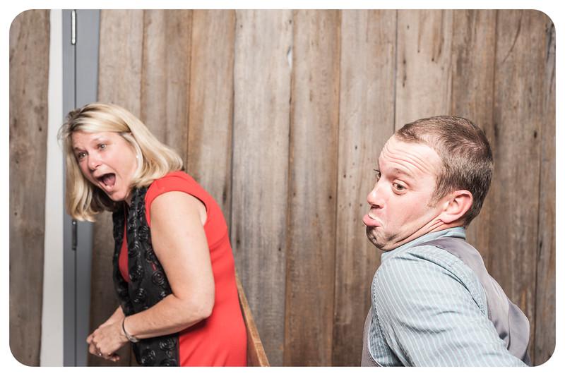 Abby+Tyler-Wedding-Photobooth-187.jpg
