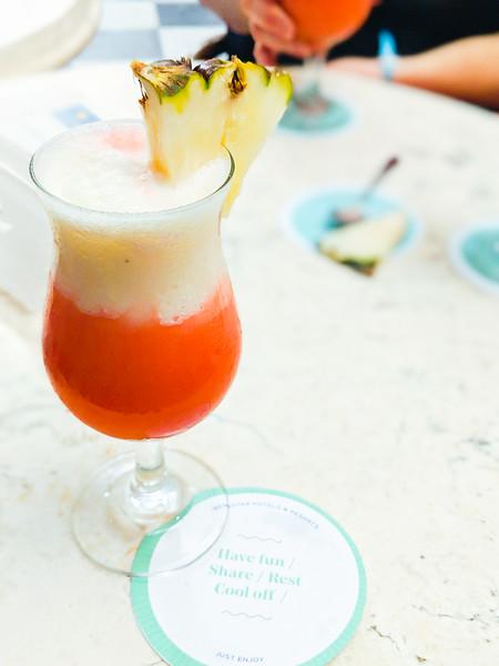 iberostar varadero cocktail-2.jpg