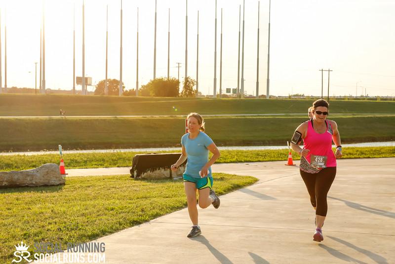 National Run Day 5k-Social Running-3026.jpg