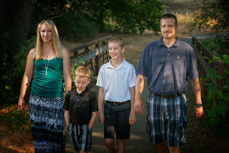 Kelsch Family-3.jpg