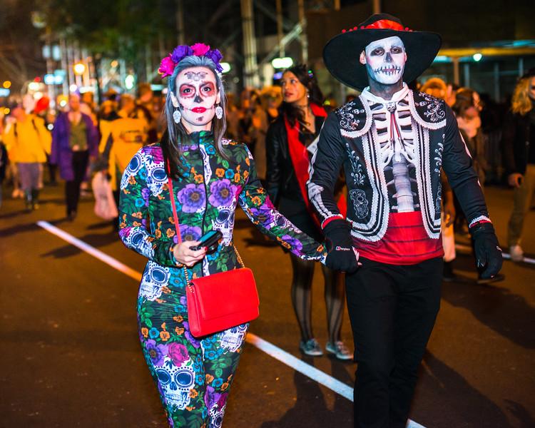 10-31-17_NYC_Halloween_Parade_232.jpg