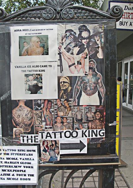 tatoo king.jpg