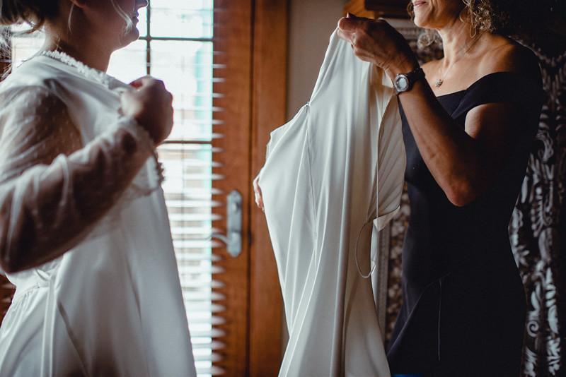 Requiem Images - Luxury Boho Winter Mountain Intimate Wedding - Seven Springs - Laurel Highlands - Blake Holly -225.jpg