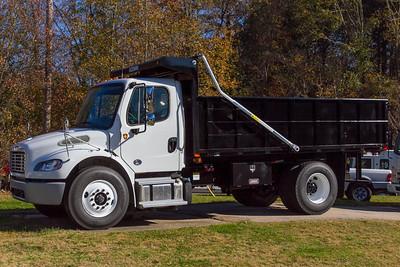 2020-12-01-rfd-services-dump-truck