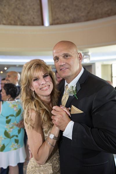 1078_Beck_NJ_wedding_ReadyToGoProductions.com-.jpg