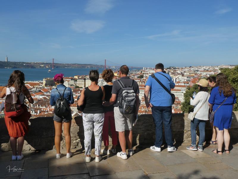 Lisbon August 19 -99.jpg