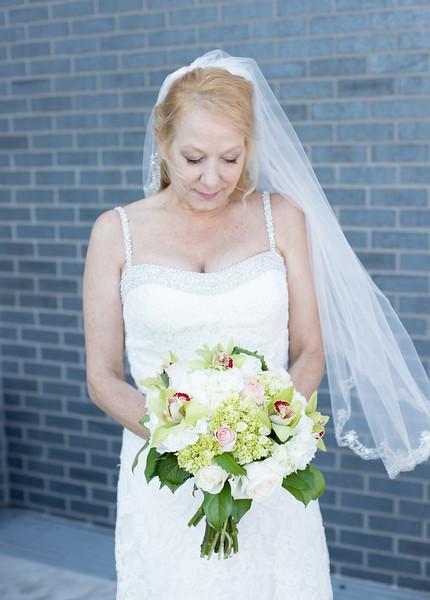 Lodle Wedding-81.jpg